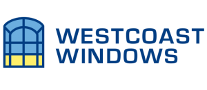 Westcoast Windows AB
